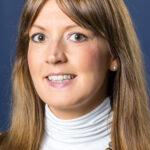 Emma Tamplin Board Member