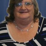 Gail Williams Board Member