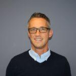 Jeremy Brown Board Member