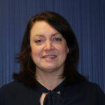 Joanne Jones Board Member