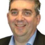 Neil Chidgey Board Member