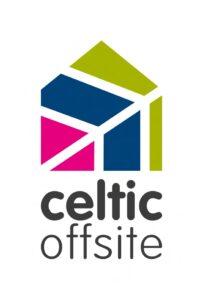 Celtic Offsite logo